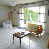 Apartment 4 rooms Bossey - Photo 1