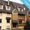 Vente - Appartement 3 pièces - 78 m2 - Strasbourg - Photo