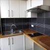 Appartement t2 Maisons-Laffitte - Photo 3
