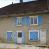 Maison / villa maison de village 4 pièces Entre Deux Guiers - Photo 1
