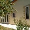Maison / villa maison de prestige Montpon Menesterol - Photo 3