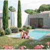 Maison / villa cala rossa corse Lecci - Photo 1