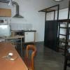 Appartement île verte- studio type loft- emplacement idéal Grenoble - Photo 7