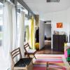 Produit d'investissement - Local commercial - 35,51 m2 - Paris 11ème