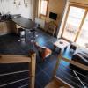 Maison / villa chalet duplex neuf Allos - Photo 5