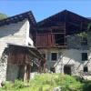 Maison / villa maison de pays Ste Foy Tarentaise - Photo 1