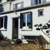 Vente - Villa 3 pièces - 78 m2 - Le Havre