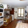 Maison / villa maison ancienne Crespieres - Photo 4