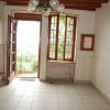 Maison / villa maison ancienne Vitteaux - Photo 3