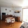 Maison / villa maison 4 pièces Villeneuve Loubet - Photo 7