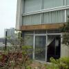 Appartement 6 pièces Courbevoie - Photo 8