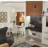 Verkoop  - Appartement 3 Vertrekken - 59 m2 - Lyon 4ème