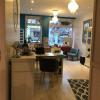 Boutique fonds de commerce - activité esthetique et vente Saint-Laurent-du-Pont - Photo 1
