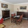 Maison / villa a vendre grande maison 5 pièces sur la rochelle La Rochelle - Photo 2