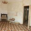 Maison / villa maison 4 pièces Arras - Photo 4