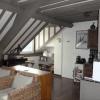 Revenda - Studio - Honfleur - Photo