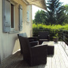 Sale - House / Villa 5 rooms - 110 m2 - Vaux sur Seine