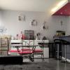 Vente - Appartement 3 pièces - 75 m2 - Bischwiller