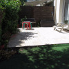 Maison / villa maison 5 pièces Saint Martin du Tertre - Photo 12