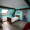 House / villa farm building 8 rooms Bapaume - Photo 6