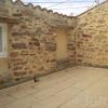 Maison / villa maison 4 pièces Roujan - Photo 2