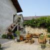 House / villa house / villa 4 rooms Cernex - Photo 2