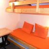 Appartement appartement Les Arcs - Photo 4