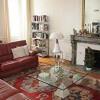 Appartement grand appartement en centre ville à la rochelle La Rochelle - Photo 1