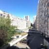 Location - Studette 1 pièces - 10 m2 - Boulogne Billancourt