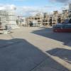 Location - Terrain industriel - 9500 m2 - Santeny