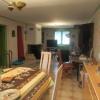 Vente - Villa 7 pièces - 160 m2 - Sartrouville