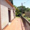 Maison / villa maison 9 pièces Margon - Photo 4