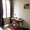 Sale - Studio - 13.36 m2 - Paris 14ème