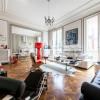 Vente - Hôtel particulier - 561,58 m2 - Paris 8ème