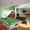 Maison / villa maison d'architecte 4 pièces Lege Cap Ferret - Photo 10