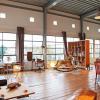 Vente de prestige - Loft 7 pièces - 370 m2 - Montreuil