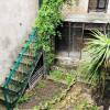 Maison / villa maison 6 pièces Aniane - Photo 2