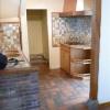 Maison / villa maison Montville - Photo 3