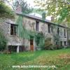 Sale - House / Villa 7 rooms - 300 m2 - Magny en Vexin