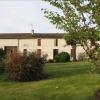 Maison / villa ferme à rénover St Macaire - Photo 1