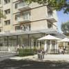 Neue Wohnung - Programme - Fontainebleau