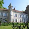 Vente - Château 22 pièces - 900 m2 - Paris 6ème