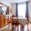 Vente - Appartement 4 pièces - 70 m2 - Colombes