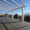Vente - Maison contemporaine 6 pièces - 140 m2 - Chuzelles