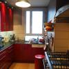 Appartement appartement montelimar 3 pièces 55 m² Montelimar - Photo 1