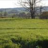Terrain terrain à bâtir Pouilly en Auxois - Photo 1