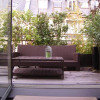 Appartement 2 pèces Paris 16ème - Photo 9