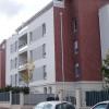 Vente - Appartement 2 pièces - 45,31 m2 - Franconville