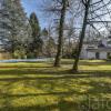 Maison / villa propriété contemporaine Lamorlaye - Photo 4