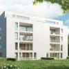 Vendita - Appartamento 3 stanze  - Dresda